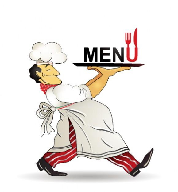 ristorante-menu-disegno-vettoriale-chef-materiale_15-9722