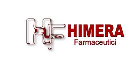 Himera logo