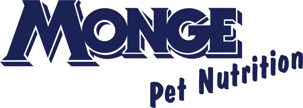 Monge-Pet-Nutrition