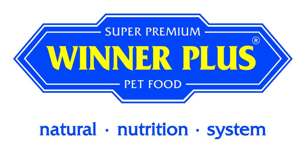 Winner Plus-logo