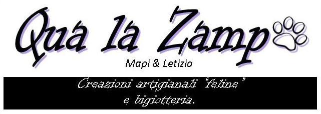 qualazampa