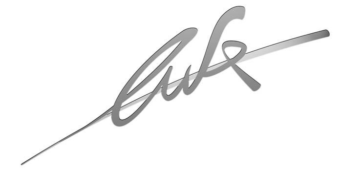 logo luce1