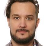 Boris Lupan